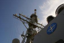 В НАТО нет согласия о предоставлении Украине ПДЧ — заместитель генсека
