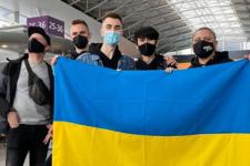 Підкорили після репетиції: журналісти пророкують перемогу Go-A на Євробаченні 2021