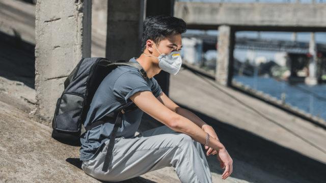 Чому від коронавірусу пропадають нюх і смак: вчені встановили причину