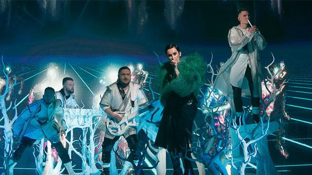 [:ua]Go-A провів першу репетицію в Роттердамі - як це було[:ru]Go-A провела первую репетицию в Роттердаме - как это было[:]