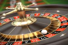 Первые казино получили лицензии: кто и как будет контролировать игроков