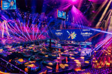 Участники, фавориты и даты проведения: все, что нужно знать о Евровидении 2021