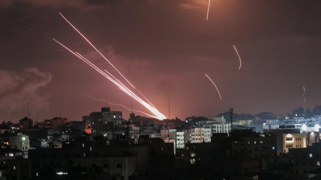 Обстрелы и десятки жертв: что происходит в Израиле
