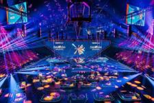 5 міст Італії, які можуть прийняти Євробачення 2022