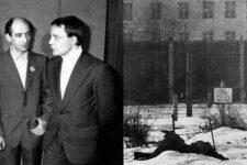 """Каральна психіатрія в СРСР: як репресії """"лікували"""" дисидентів"""