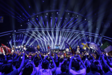 Як голосували журі та глядачі у фіналі Євробачення (ТАБЛИЦЯ)