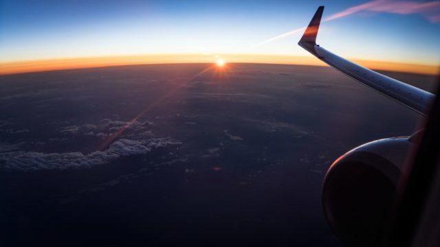В аеропорту Бориспіль в розпал сезону відпусток відкрили додаткові пропускні пункти