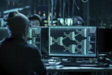Microsoft повідомила про нові атаки російських хакерів