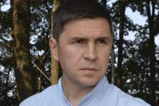 В ОПУ исключают возможность отставки Авакова, соответствующие заявления назвали фейком