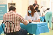 Карантин в Україні і світі – головні новини про коронавірус за 12 червня