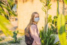 Зеленый грибок в Индии и новый штамм Lambda: Covid-новости 17 июня