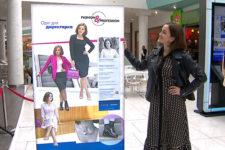 О моде, стиле и жизни: в Киеве презентовали выставку Fashion&Profession