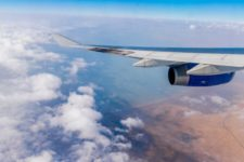 Еще несколько стран закрыли небо для белорусских авиакомпаний