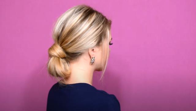 Зачіски на літо 2021: модні зачіски на літо