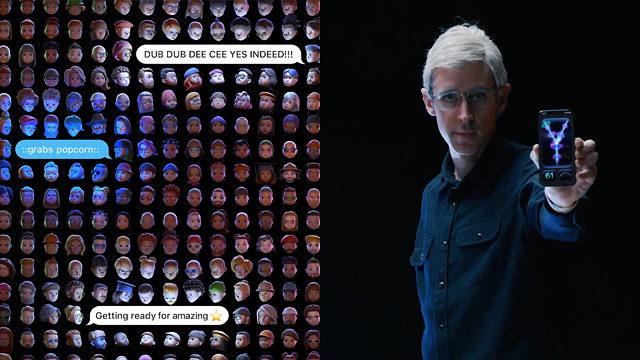 iOS 15, iPadOS та оновлений FaceTime: які новинки представила Apple