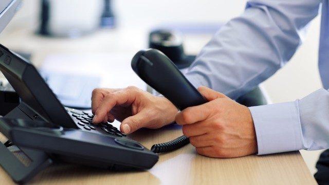 Телефон_телефонна розмова_телефонні переговори
