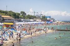 Відпочинок в Одесі 2021: які розваги готують у місті