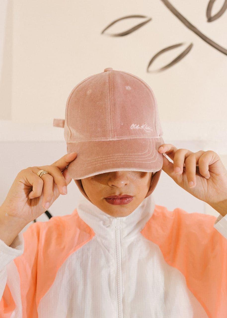 Модні літні капелюхи – як обрати