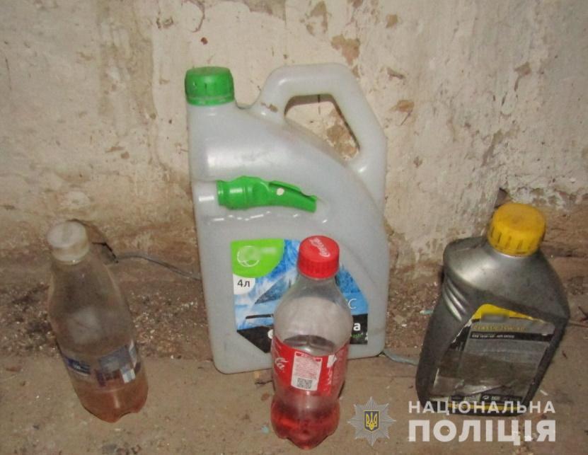 Вилив бензин на дружину та підпалив: на Київщині судитимуть чоловіка