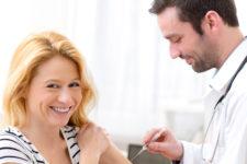 На Львівщині відкриють два нових центри вакцинації від Covid-19