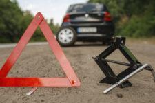 ДТП в Украине: почему пьяные водители избегают ответственности