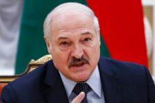 ЄС планує нові санкції проти 71 особи та 7 компаній Білорусі – ЗМІ