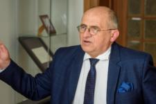ЕС может ужесточить экономические санкции против России — глава МИД Польши