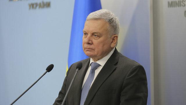 Таран розповів на що Україна витратить $150 млн допомоги від США