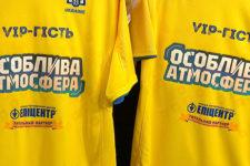 Подготовка к Евро-2020 и атмосфера в команде: премьера фильма о сборной Украины