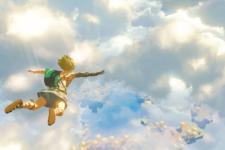 E3 2021: що показали на Nintendo Direct