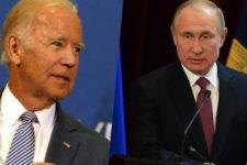 Зради не буде: навіщо Байдену зустріч із Путіним і на що розраховувати Україні