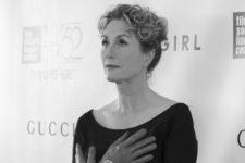 У США після наїзду скутера померла актриса Ліза Бейнс – зірка Загубленої