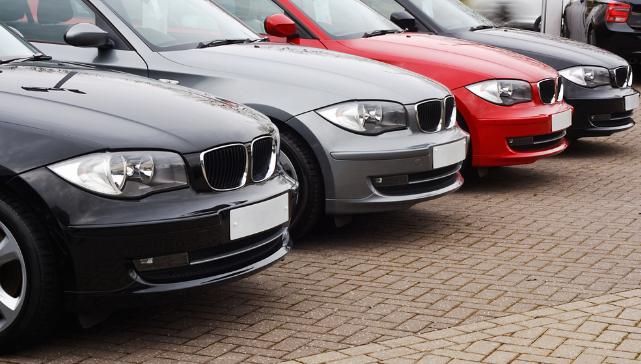 Легализация евроблях. Версия 2.0: как растаможить авто и сколько это стоит