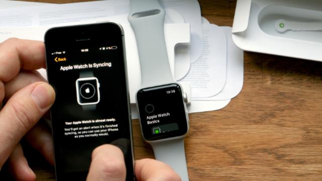 Здоровье по подписке: что известно о медицинских разработках Apple