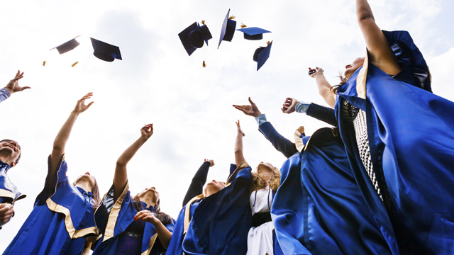 Кабмин одобрил концепцию президентского университета: каким будет обучение в вузе