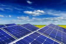 Минэнерго предложит производителям электричества альтернативу зеленому тарифу