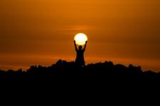 День літнього сонцестояння 2021: прикмети та традиції