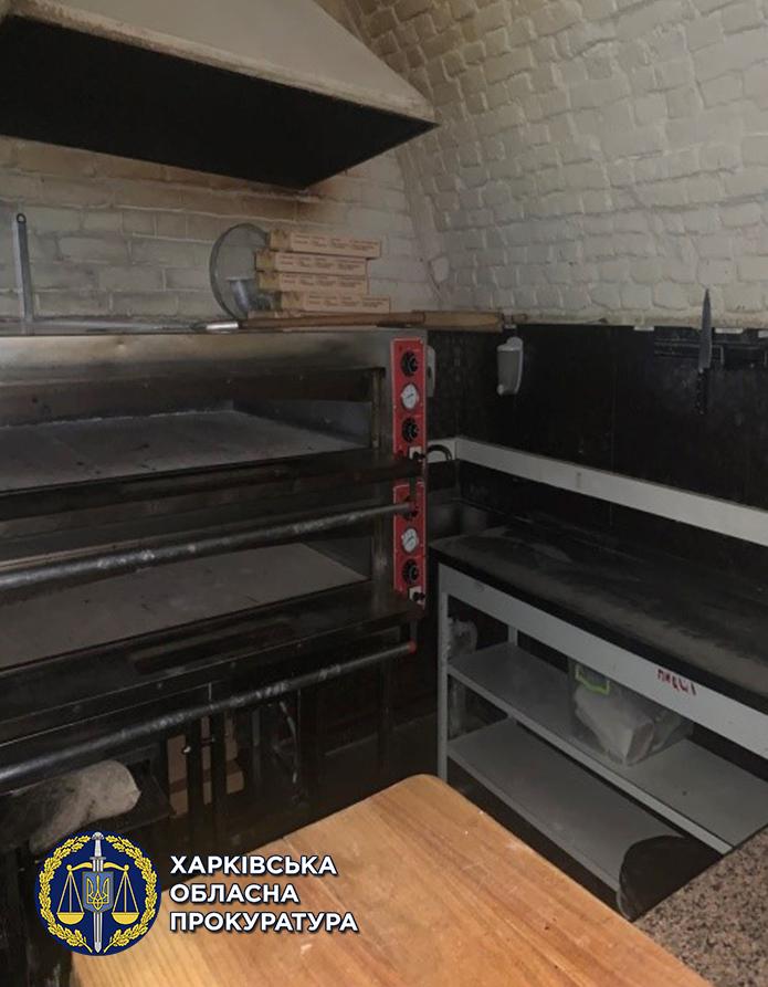 До трьох років в'язниці: що загрожує винуватцям масового отруєння в Харкові