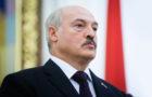 Раз Україна закрила нам проліт, то ми з України не будемо приймати літаки – Лукашенко