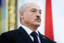 Раз Украина закрыла нам пролет, то мы из Украины не будем принимать самолеты — Лукашенко