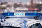 У Франції поліція розігнала сльозогінним газом людей з незаконної вечірки