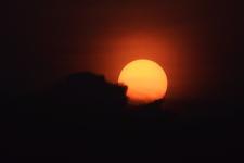 Сила, карма і трохи магії: гороскоп на день літнього сонцестояння