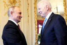 Встреча Байдена и Путина: изменится ли политика США в отношении Украины после саммита