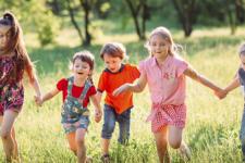 Відпочинок для дітей: ціни, умови та нюанси у літніх таборах в 2021