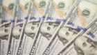 Доллар остается стабильным: курс валют в Украине на 18 октября