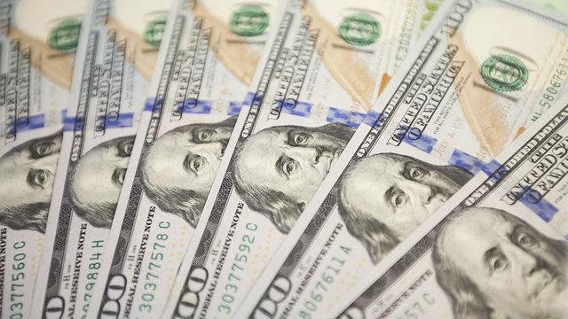 Долар залишається стабільним: курс валют в Україні на 18 жовтня