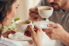 Кава попереджає хвороби печінки – дослідження