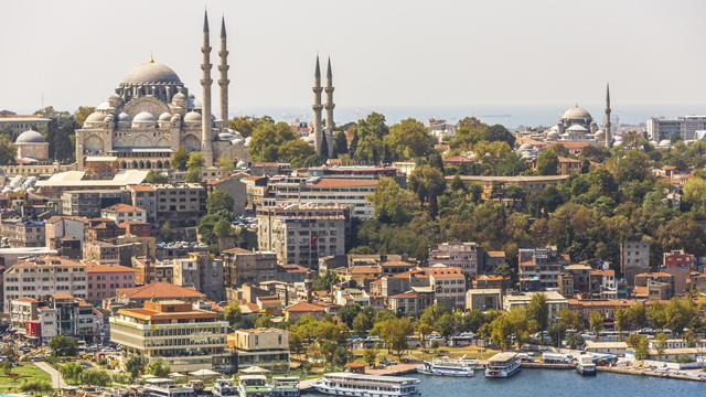 Відпочинок в Болгарії і Туреччині може здорожчати – причина
