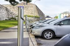 Попит на електрокари зросте до 2033 року: експерти назвали причину