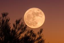 Пора завершувати всі процеси: що чекає на знаки зодіаку під час повного Місяця